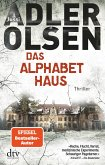 Das Alphabethaus (eBook, ePUB)