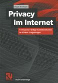 Privacy im Internet