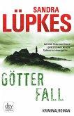 Götterfall / Wencke Tydmers Bd.9 (eBook, ePUB)