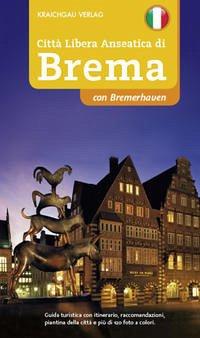 Bremen-Italienische Ausgabe