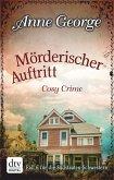 Mörderischer Auftritt / Southern Sisters Bd.6 (eBook, ePUB)