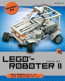 LEGO®-Roboter II - Inventor-Bot (eBook, ePUB)