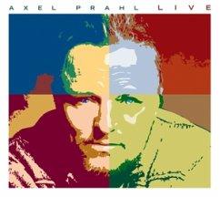 Das Konzert.Live 2013 - Prahl,Axel