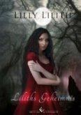 Liliths Geheimnis (eBook, ePUB)