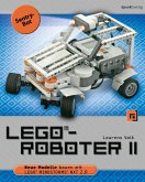 LEGO®-Roboter II - Sentry-Bot (eBook, ePUB)