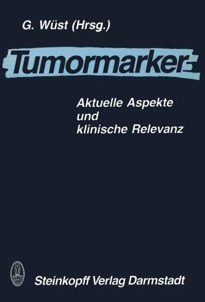 download Digitale Regelung mit