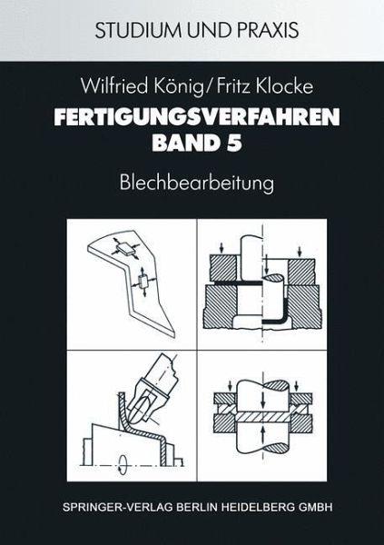 download Die Schriften der römischen Feldmesser, 1.