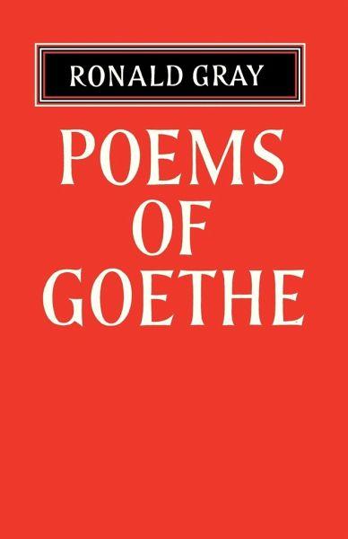 read new media poetics contexts technotexts