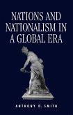 Nations and Nationalism in a Global Era (eBook, PDF)