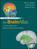 The Brain Atlas (eBook, ePUB)