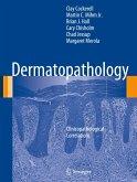 Dermatopathology: Clinicopathological Correlations