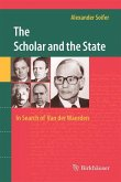 The Scholar and the State: In Search of Van der Waerden