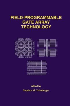 Field-Programmable Gate Array Technology