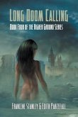 Long Doom Calling - Higher Ground Series - Book Four