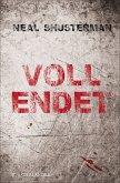 Vollendet Bd.1 (eBook, ePUB)