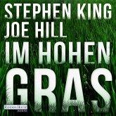 Im hohen Gras (MP3-Download)