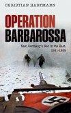 Operation Barbarossa (eBook, PDF)