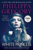 The White Princess (eBook, ePUB)
