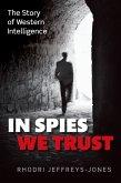 In Spies We Trust (eBook, PDF)