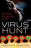 Virus Hunt (eBook, ePUB)