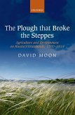 The Plough that Broke the Steppes (eBook, PDF)