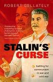 Stalin's Curse (eBook, PDF)