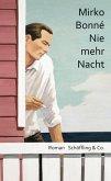 Nie mehr Nacht (eBook, ePUB)