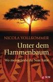 Unter dem Flammenbaum (eBook, ePUB)