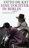 Eine Tochter in Berlin (eBook, ePUB)