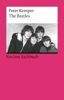 The Beatles (eBook, ePUB) - Kemper, Peter