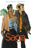 Saga Bd.1 (eBook, PDF)