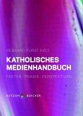 Katholisches Medienhandbuch (eBook, ePUB)
