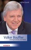 Volker Bouffier (eBook, ePUB)