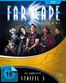 Farscape - Staffel 3