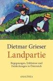 Landpartie (eBook, ePUB)