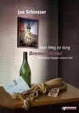 Kein Weg ist lang / Mechthild Kayser Bd.3 (eBook, ePUB)