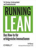 Running Lean (eBook, ePUB)