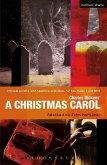 Charles Dickens' A Christmas Carol (eBook, ePUB)