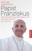 Papst Franziskus (eBook, ePUB)