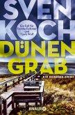 Dünengrab / Tjark Wolf und Femke Folkmer Bd.1 (eBook, ePUB)