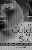 Gold und Stein 1 (eBook, ePUB)