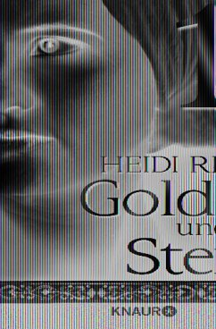 Gold und Stein 1 (eBook, ePUB) - Rehn, Heidi