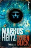 Totenblick (eBook, ePUB)