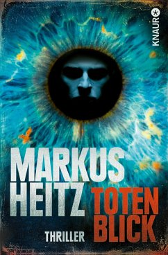 Totenblick (eBook, ePUB)