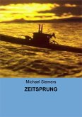ZEITSPRUNG (eBook, ePUB)