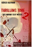 Thrilling Time 2 (eBook, ePUB)