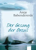 Der Gesang der Orcas (eBook, ePUB)