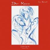 Der Kuss (eBook, PDF)