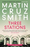 Three Stations (eBook, ePUB)
