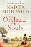 The Orchard of Lost Souls (eBook, ePUB)